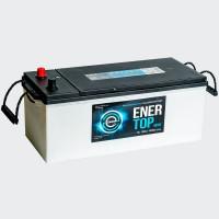 Аккумулятор  ENERTOP Korea 6ст-190 оп (69032)