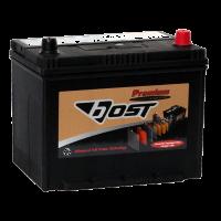 Аккумулятор BOST ASIA 6ст-85 оп (105D26L)