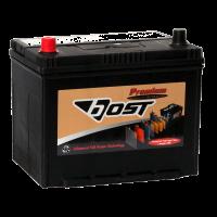 Аккумулятор BOST ASIA 6ст-85 пп (105D26R)