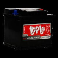 Аккумулятор TOPLA 6ст- 60 уни