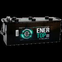 Аккумулятор ENERTOP 6ст-140 (3)