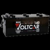 Аккумулятор VOLTCAR Classic 6ст-140 (3)