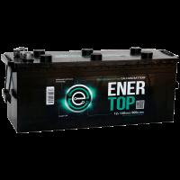 Аккумулятор ENERTOP 6ст-140 (4)