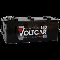 Аккумулятор VOLTCAR Classic 6ст-140 (4)