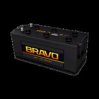 Аккумулятор BRAVO 6ст-140 рос