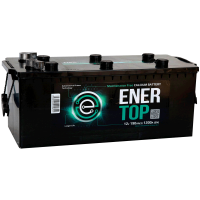 Аккумулятор ENERTOP 6ст-190 (3)