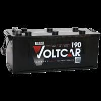 Аккумулятор VOLTCAR Classic 6ст-190 (4)
