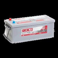 Аккумулятор MUTLU190 А/ч. оп.(D5.190.125.A) series 3