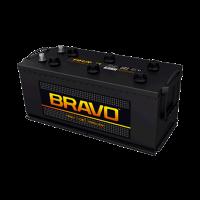 Аккумулятор BRAVO 6ст-190 рос