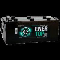 Аккумулятор ENERTOP 6ст-210 (3)
