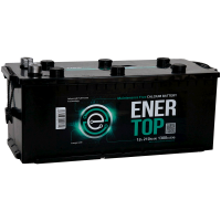 Аккумулятор ENERTOP 6ст-210 (4)
