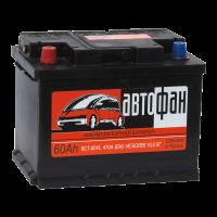 Аккумулятор АВТОФАН 6ст-60 (3)