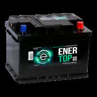 Аккумулятор ENERTOP 6ст-61 (0)