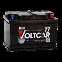 Аккумулятор VOLTCAR Classic 6ст-77 (0)