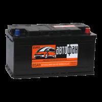 Аккумулятор АВТОФАН 6ст-85 (3) евро