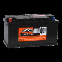 Аккумулятор АВТОФАН 6ст-85 (3)
