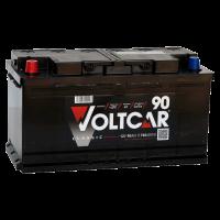 Аккумулятор VOLTCAR Classic 6ст-90 (1)