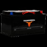 Аккумулятор  THUNDERBULL  6ст- 90  АПЗ  евро