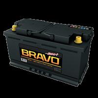 Аккумулятор BRAVO 6ст-90 рос