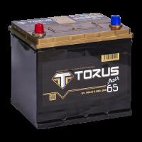 Аккумулятор TORUS ASIA 6ст-65 (1)