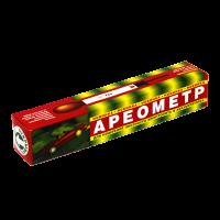 Ареометр электролита