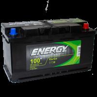 ENERGY 6ст-100 оп 900А   L5 100 10B13