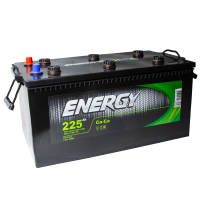 ENERGY 6ст-225 оп 1300А   C225 13B00