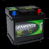 ENERGY 6ст-50 оп 420А   L1 050 10B13