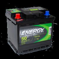 ENERGY 6ст-50 пп 420А   L1 050 11B13