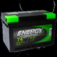 ENERGY 6ст-74 оп 700А  низк.   LB3 074 10B13