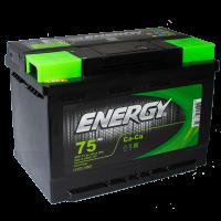 ENERGY 6ст-75 пп 720А   L3 075 11B01