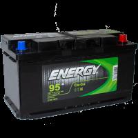 ENERGY 6ст-95 оп 850А   L5 095 10B13