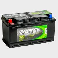 ENERGY 6ст-100 пп 900А   L5 100 11B13