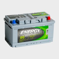 ENERGY 6ст-80 оп 720А  низк.