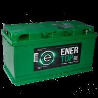 Аккумулятор ENERTOP 6ст-100 (1)