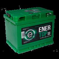Аккумулятор ENERTOP 6ст-55 (1)