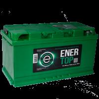 Аккумулятор ENERTOP 6ст-90 (0)