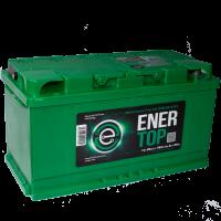 Аккумулятор ENERTOP 6ст-90 (1)
