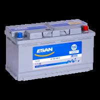 ESAN 6ст-100 оп