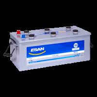 ESAN 6ст-190 оп
