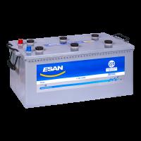 ESAN 6ст-225 оп