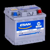 ESAN 6ст-50 оп