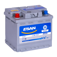 ESAN 6ст-50 пп
