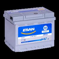 ESAN 6ст-60 оп