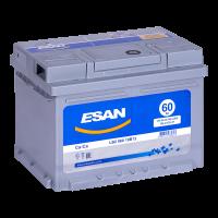ESAN 6ст-60 оп низк.