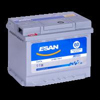 ESAN 6ст-60 пп