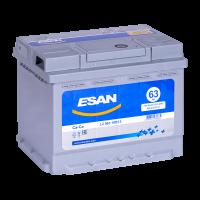 ESAN 6ст-63 оп