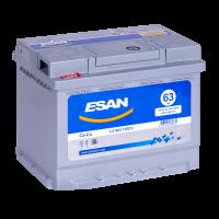 ESAN 6ст-63 пп