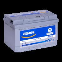 ESAN 6ст-74 оп низк