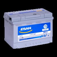 ESAN 6ст-75 оп